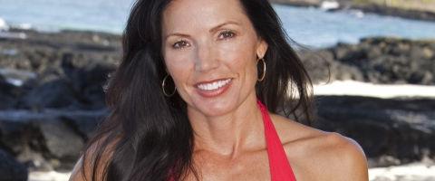 Monica Culpepper