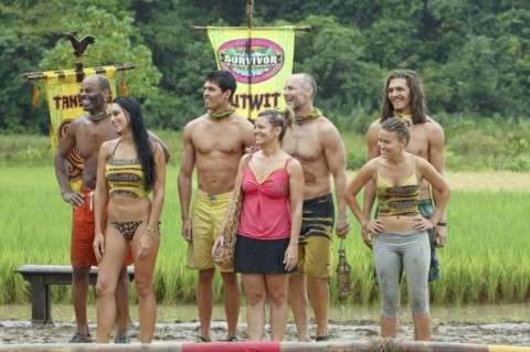 survivor-2012-episode-6
