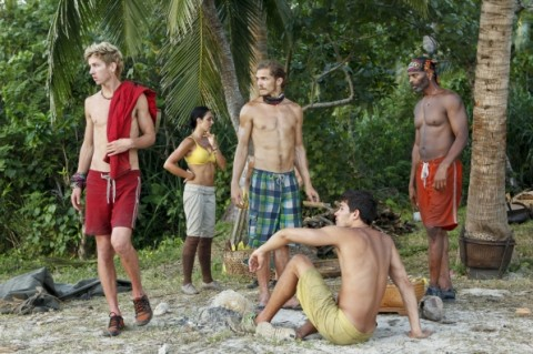 Survivor-Philippines-Merge