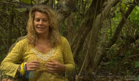 survivor-2012-lisa-secret-scene