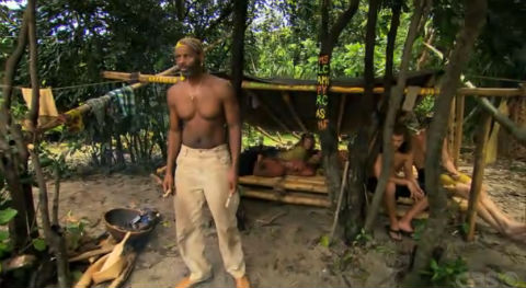 survivor-philippines-episode-7