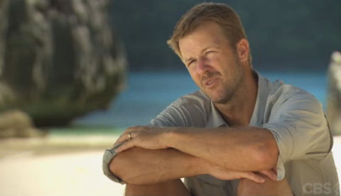 survivor-2012-jeff-kent-eliminated