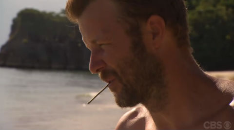 survivor-2012-jeff-kent-scene