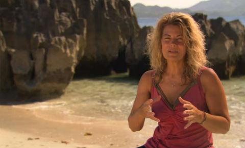 survivor-2012-secret-scene-lisa-whelchel