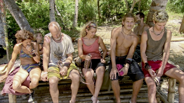survivor-2012-philippeins-ep11