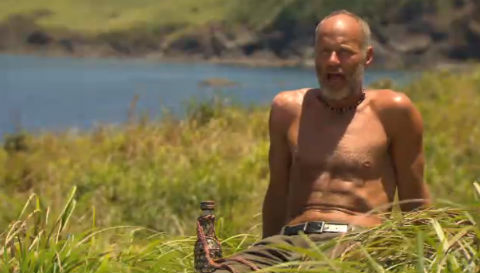 survivor-2012-skupin-secret-scene