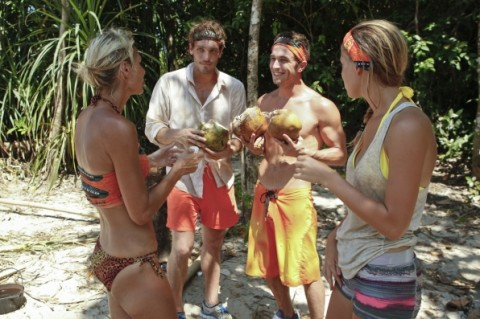 Survivor-2013-episode-2-recap