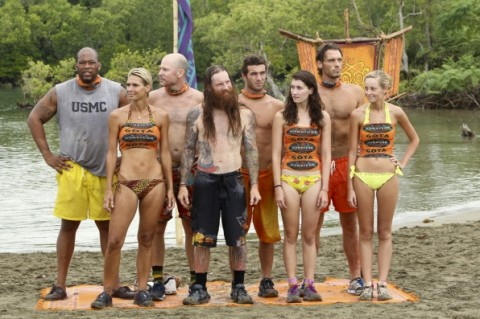 Survivor-2013-episode-4