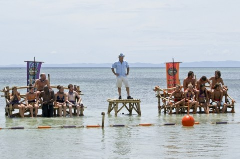 survivor-2013-episode-episode-7