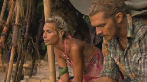 survivor-2013-episode-11-sherri-malcolm