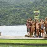 Survivor 2013 episode 10