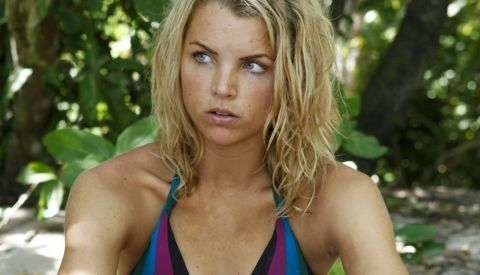 meet the cast survivor caramoan wiki