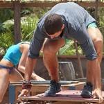 Survivor 2013 Redemption Island Week 3 02