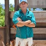 Survivor 2013 Redemption Island Week 3 03