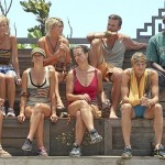 Survivor 2013 Redemption Island Week 3 05