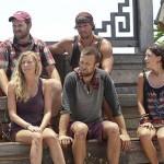 Survivor 2013 Redemption Island Week 3 06
