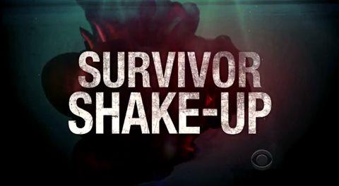 survivor-2013-bvw-epi06-survivor-shakeup.jpg