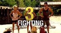 Survivor 2013 Spoilers - Redemption Island challenge