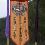 Survivor 2014 Cagayan flag 01