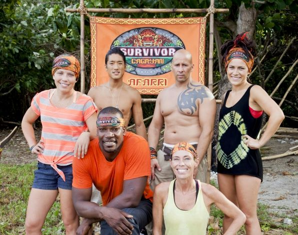 survivor-cagayan-cast-aparri-tribe.jpg