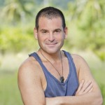 David Samson - Survivor Cagayan