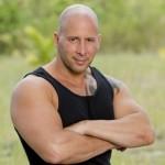 Tony Vlachos