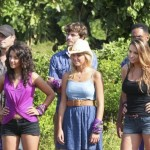Survivor 2014 Cagayan - Episode 01 - 03
