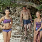Survivor 2014 Cagayan - Episode 01 - 07