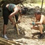 Survivor 2014 Cagayan - Episode 01 - 12