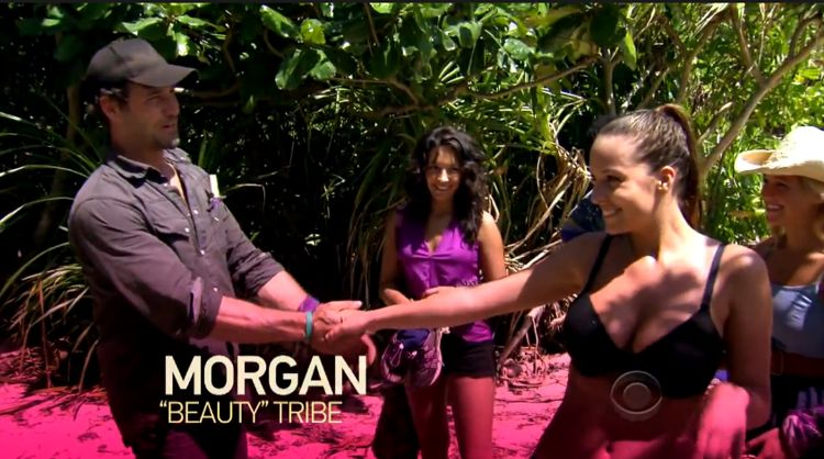 """Survivor 2014 Releases New Promo – """"What Does It Take To Win"""