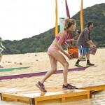 Survivor 2014 Week 2 Challenge 03