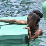 Survivor challenge on Cagayan week 3 - 03