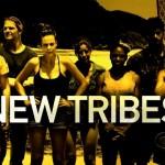 Survivor Spoilers - New Cagayan Tribe - Orange