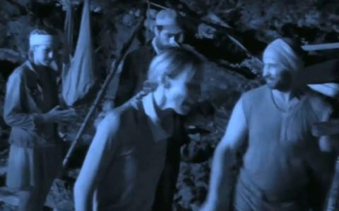 Next Time On Survivor 2014 – Cagayan Episode 05
