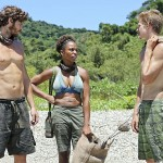 survivor-s28-episode09-03