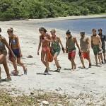 survivor-s28-episode09-ps-03