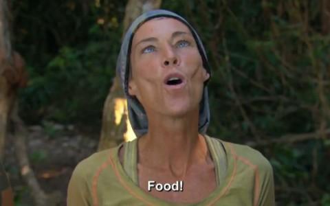 Survivor 2014 Episode 10 preview