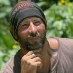 survivor-s28-episode10-preview-03