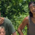 survivor-s28-episode10-preview-05