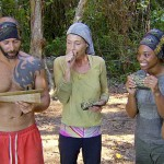 survivor-s28-episode10-preview-09