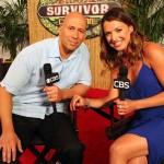 survivor-2014-s28-finale-07