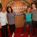 survivor-2014-s28-finale-08
