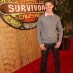 survivor-2014-s28-finale-10