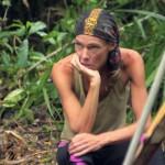 survivor-s28-episode-11-nto-03