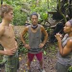 survivor-s28-episode-11-preview-03