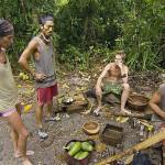 survivor-s28-episode-11-preview-05