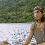 survivor-s28-episode-12-preview-02