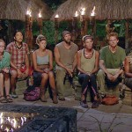 survivor-s28-episode10-ps-08