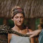 survivor-s28-episode10-ps-09