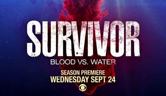 Image Result For Survivor Finale